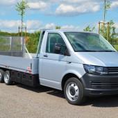 kd161 vw nutzfahrzeuge1 170x170 - Transporter, Crafter und Amarok: