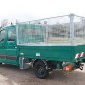 kd161 vw nutzfahrzeuge2 170x170 - Transporter, Crafter und Amarok: