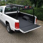 kd161 vw nutzfahrzeuge3 170x170 - Transporter, Crafter und Amarok: