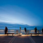 kd161 we ef1 170x170 - WE-EF präsentiert innovative Neuerungen für die Stadtbeleuchtung