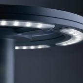 kd161 we ef4 170x170 - WE-EF präsentiert innovative Neuerungen für die Stadtbeleuchtung