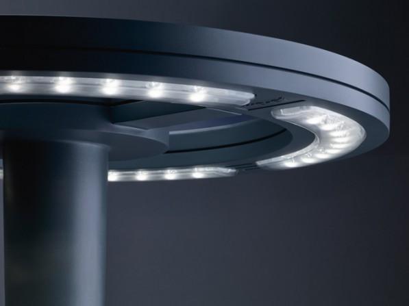 kd161 we ef4 - WE-EF präsentiert innovative Neuerungen für die Stadtbeleuchtung