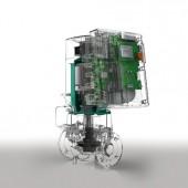 kd161 wilo2 170x170 - Wilo-Stratos GIGA: