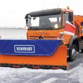 kd161 winterdienst1 170x170 - CharterWay Winterdienstfahrzeuge für den kurzfristigen Bedarf