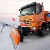 kd161 winterdienst2 170x170 - CharterWay Winterdienstfahrzeuge für den kurzfristigen Bedarf