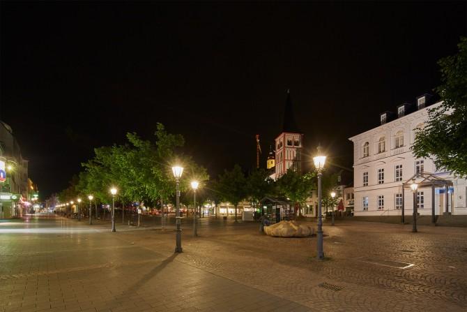 CT Siegburg 0 17 - CityTouch in Siegburg