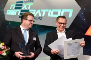 Pressebild Perpetuum Energieeffizienzpreis 2016 Quelle Britta Pedersen DENEFF 300x200 - Pressebild Perpetuum Energieeffizienzpreis 2016 (Quelle Britta Pedersen DENEFF)