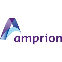 amprion logo250 - Marktplatz