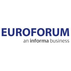 euroforum logo250 - Marktplatz
