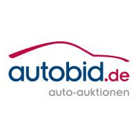 Autobid Logo1 - Marktplatz