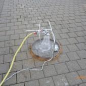 kd162 adolf blatt5 170x170 - Reinigung haufwerksporiger Pflasterbeläge