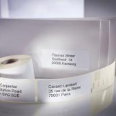 kd162 avery zweckform2 170x170 - Avery Zweckform mit neuem Sortiment für Etikettendrucker