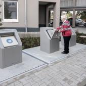 kd162 bauer1 170x170 - Tiefgarage für Müllbehälter