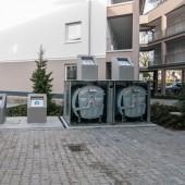 kd162 bauer2 170x170 - Tiefgarage für Müllbehälter
