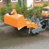 kd162 bema 170x170 - bema GmbH Maschinenfabrik mit umweltschonender Lösung gegen Wildkraut