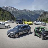 kd162 daimler1 170x170 - Daimler macht Elektromobilität zur Chefsache