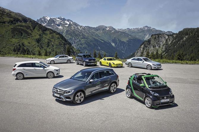 kd162 daimler1 - Daimler macht Elektromobilität zur Chefsache