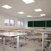 kd162 ela2 170x170 - ELA Module machen Schule