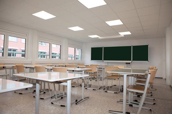 kd162 ela2 - ELA Module machen Schule