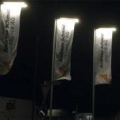 kd162 fahnen 170x170 - Fahnen mit LED-Beleuchtung fallen auf