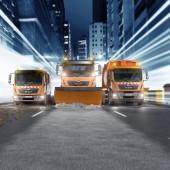 kd162 man ifat 170x170 - Flexibel, wirtschaftlich, umweltbewusst:  MAN-Fahrzeuge auf der Messe IFAT 2016