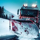 kd162 mobiworx1 170x170 - Land Niedersachsen stattet Betriebsdienstfahrzeuge mit Telematiksystemen von MOBIWORX aus