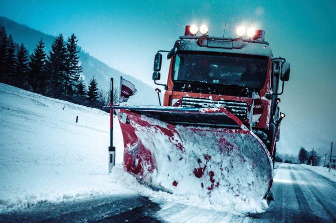 kd162 mobiworx1 - Land Niedersachsen stattet Betriebsdienstfahrzeuge mit Telematiksystemen von MOBIWORX aus
