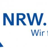 kd162 nrwbank logo 170x170 - Die Finalisten stehen fest