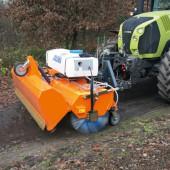 kd162 tuchel1 170x170 - PROFI 660: Der Kehrmaschinen-Spezialist für alle Einsätze!