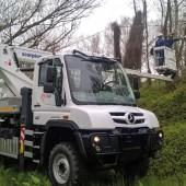 kd162 unimog2 170x170 - Italienischer Energieversorger setzt 40 neue Unimog ein