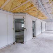 kd162 xella1 170x170 - Flüchtlingsheim-Neubauten mit geschosshohen Wandelementen in Dinslaken
