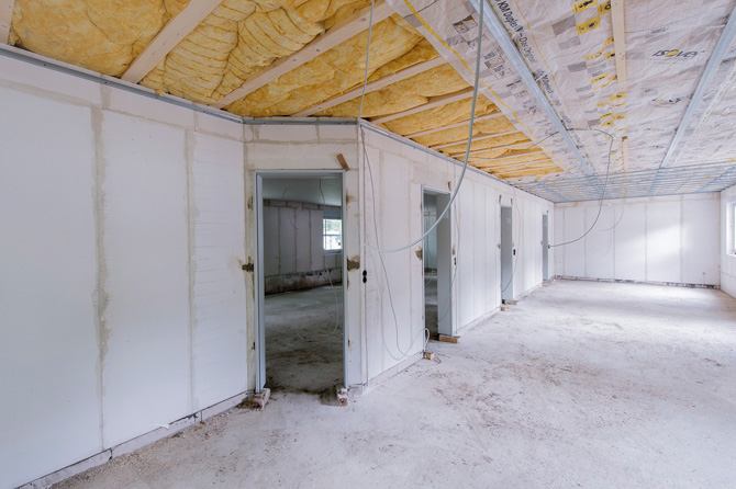 kd162 xella1 - Flüchtlingsheim-Neubauten mit geschosshohen Wandelementen in Dinslaken