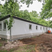 kd162 xella2 170x170 - Flüchtlingsheim-Neubauten mit geschosshohen Wandelementen in Dinslaken