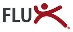 logo_flux_250