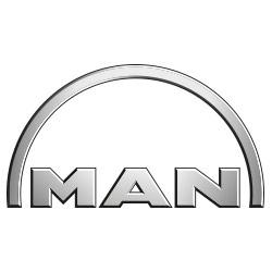 man logo 250x250 01 160315 - Marktplatz