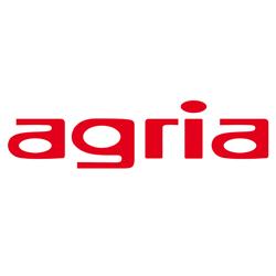 Logo Agria - Marktplatz