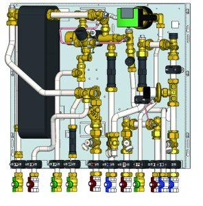 3 Leiter Station Ausstattungsbeispiel komplett 296x300 - 1027509 3-Leiter Station Ausstattungsbeispiele
