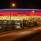 IMG 4539 170x170 - Phillips-Allianz