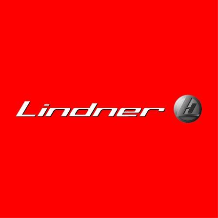 Lindner Logo kommunal dirket - Marktplatz