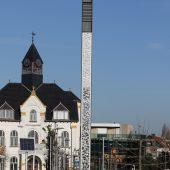 kd163 bergmeister2 170x170 - Neue Lichtstelen für Brunssum