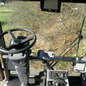 kd163 bertsche1 170x170 - LADOG G 129 N 20 wieder mit Frei-Sicht-Kabine