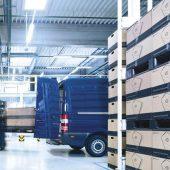 kd163 daimler1 170x170 - Daimler startet Auslieferung von Mercedes-Benz Energiespeichern  für Privathaushalte