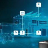 kd163 daimler2 170x170 - Daimler startet Auslieferung von Mercedes-Benz Energiespeichern  für Privathaushalte