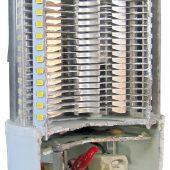 kd163 euroLighting 170x170 - Für jede Bauform: LED-Straßenlampe von euroLighting wiegt nur 300g