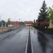 kd163 funke coswig 1 170x170 - D-Rainclean®-System für drei Straßenzüge