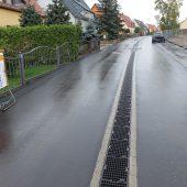 kd163 funke coswig 2 170x170 - D-Rainclean®-System für drei Straßenzüge