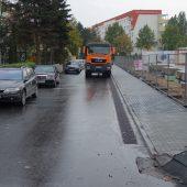 kd163 funke coswig 3 170x170 - D-Rainclean®-System für drei Straßenzüge