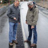 kd163 funke cowsig 5 170x170 - D-Rainclean®-System für drei Straßenzüge