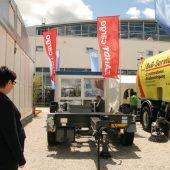 kd163 hkm2 170x170 - IFAT 2016: HKM bestätigt Vertrauen der Kunden