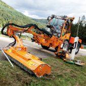 kd163 holder sandstreifenmaeher 170x170 - Max Holder GmbH stellt einzigartige Mählösung vor